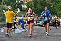 Foto Maratonina Alta Valtaro 2015 Maratonina_ValTaro_2015_228