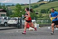 Foto Maratonina Alta Valtaro 2015 Maratonina_ValTaro_2015_229