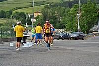 Foto Maratonina Alta Valtaro 2015 Maratonina_ValTaro_2015_230