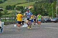 Foto Maratonina Alta Valtaro 2015 Maratonina_ValTaro_2015_231