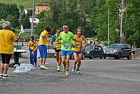 Foto Maratonina Alta Valtaro 2015 Maratonina_ValTaro_2015_232