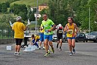 Foto Maratonina Alta Valtaro 2015 Maratonina_ValTaro_2015_233