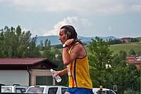 Foto Maratonina Alta Valtaro 2015 Maratonina_ValTaro_2015_235