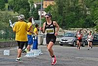Foto Maratonina Alta Valtaro 2015 Maratonina_ValTaro_2015_236
