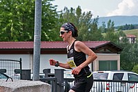 Foto Maratonina Alta Valtaro 2015 Maratonina_ValTaro_2015_238