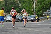 Foto Maratonina Alta Valtaro 2015 Maratonina_ValTaro_2015_239