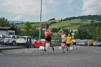 Foto Maratonina Alta Valtaro 2015 Maratonina_ValTaro_2015_240