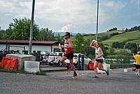Foto Maratonina Alta Valtaro 2015 Maratonina_ValTaro_2015_241