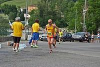 Foto Maratonina Alta Valtaro 2015 Maratonina_ValTaro_2015_242