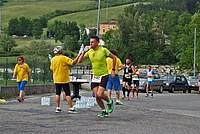 Foto Maratonina Alta Valtaro 2015 Maratonina_ValTaro_2015_246