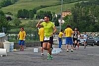 Foto Maratonina Alta Valtaro 2015 Maratonina_ValTaro_2015_247