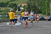 Foto Maratonina Alta Valtaro 2015 Maratonina_ValTaro_2015_248