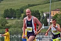 Foto Maratonina Alta Valtaro 2015 Maratonina_ValTaro_2015_250