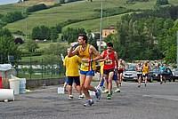 Foto Maratonina Alta Valtaro 2015 Maratonina_ValTaro_2015_253