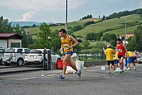 Foto Maratonina Alta Valtaro 2015 Maratonina_ValTaro_2015_254