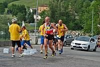 Foto Maratonina Alta Valtaro 2015 Maratonina_ValTaro_2015_255