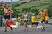Foto Maratonina Alta Valtaro 2015 Maratonina_ValTaro_2015_256
