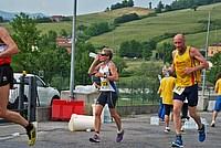 Foto Maratonina Alta Valtaro 2015 Maratonina_ValTaro_2015_257