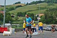 Foto Maratonina Alta Valtaro 2015 Maratonina_ValTaro_2015_259