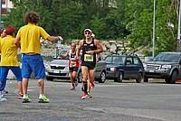 Foto Maratonina Alta Valtaro 2015 Maratonina_ValTaro_2015_260