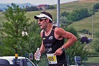 Foto Maratonina Alta Valtaro 2015 Maratonina_ValTaro_2015_261