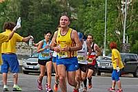 Foto Maratonina Alta Valtaro 2015 Maratonina_ValTaro_2015_264