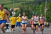 Foto Maratonina Alta Valtaro 2015 Maratonina_ValTaro_2015_265