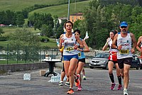 Foto Maratonina Alta Valtaro 2015 Maratonina_ValTaro_2015_266