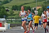 Foto Maratonina Alta Valtaro 2015 Maratonina_ValTaro_2015_267