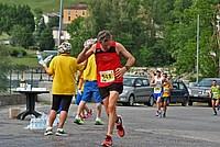Foto Maratonina Alta Valtaro 2015 Maratonina_ValTaro_2015_269