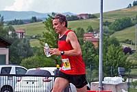 Foto Maratonina Alta Valtaro 2015 Maratonina_ValTaro_2015_271