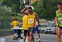 Foto Maratonina Alta Valtaro 2015 Maratonina_ValTaro_2015_274