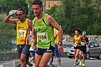 Foto Maratonina Alta Valtaro 2015 Maratonina_ValTaro_2015_275