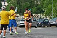 Foto Maratonina Alta Valtaro 2015 Maratonina_ValTaro_2015_276