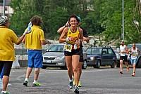 Foto Maratonina Alta Valtaro 2015 Maratonina_ValTaro_2015_277