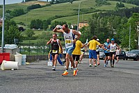 Foto Maratonina Alta Valtaro 2015 Maratonina_ValTaro_2015_278