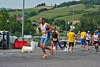 Foto Maratonina Alta Valtaro 2015 Maratonina_ValTaro_2015_279