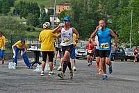 Foto Maratonina Alta Valtaro 2015 Maratonina_ValTaro_2015_280