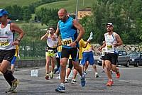 Foto Maratonina Alta Valtaro 2015 Maratonina_ValTaro_2015_281