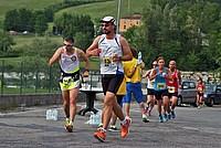 Foto Maratonina Alta Valtaro 2015 Maratonina_ValTaro_2015_282