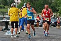 Foto Maratonina Alta Valtaro 2015 Maratonina_ValTaro_2015_283