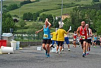 Foto Maratonina Alta Valtaro 2015 Maratonina_ValTaro_2015_284