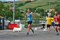 Foto Maratonina Alta Valtaro 2015 Maratonina_ValTaro_2015_285