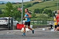 Foto Maratonina Alta Valtaro 2015 Maratonina_ValTaro_2015_286