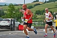 Foto Maratonina Alta Valtaro 2015 Maratonina_ValTaro_2015_287