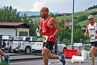 Foto Maratonina Alta Valtaro 2015 Maratonina_ValTaro_2015_288