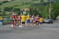 Foto Maratonina Alta Valtaro 2015 Maratonina_ValTaro_2015_289