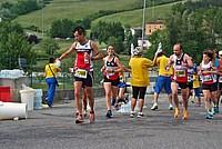 Foto Maratonina Alta Valtaro 2015 Maratonina_ValTaro_2015_290
