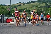 Foto Maratonina Alta Valtaro 2015 Maratonina_ValTaro_2015_291