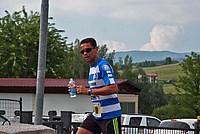 Foto Maratonina Alta Valtaro 2015 Maratonina_ValTaro_2015_294